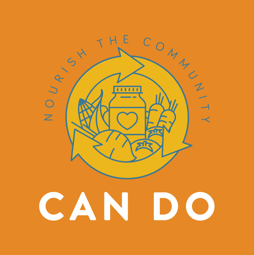 Can Do Logo (3 color reversed).png