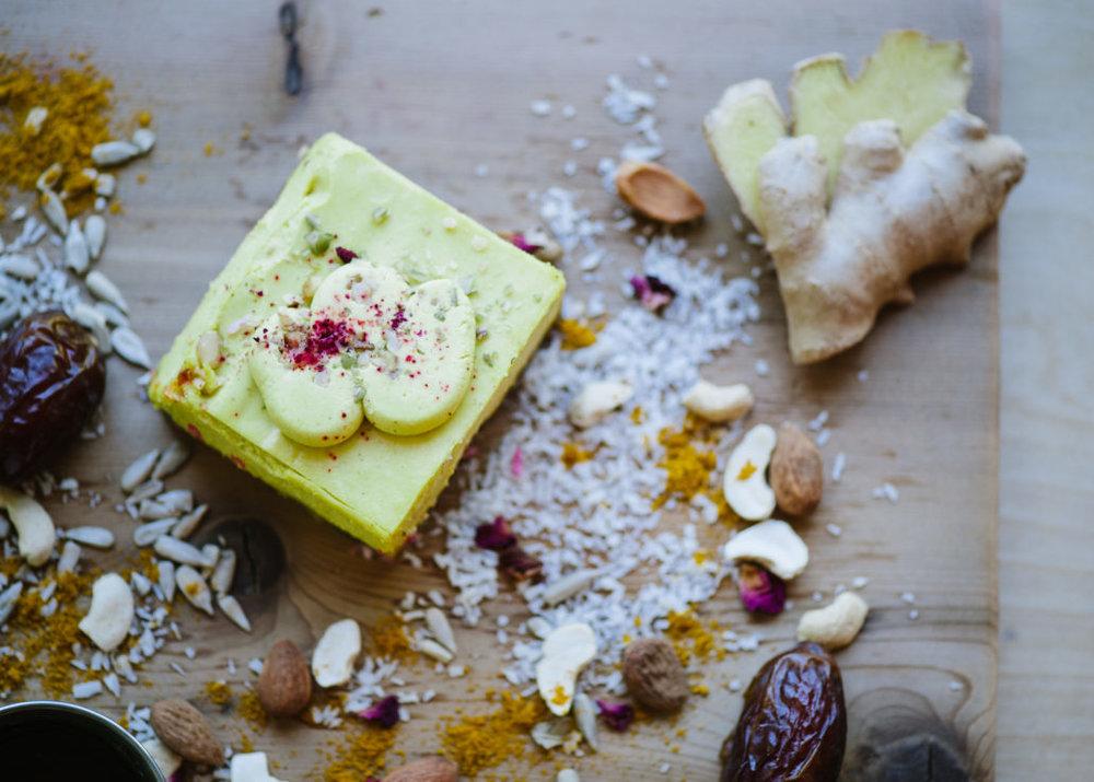 Greenmoustache_dessert.jpg