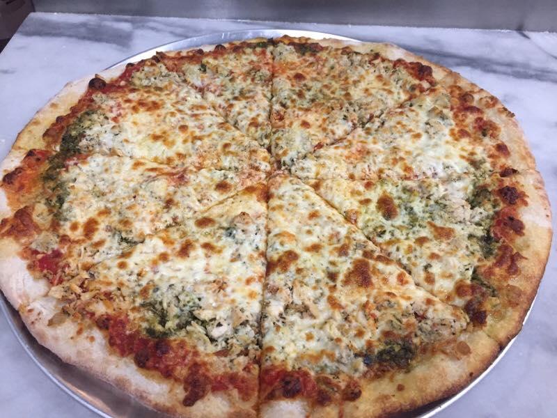 JoePesto_pizza.jpg
