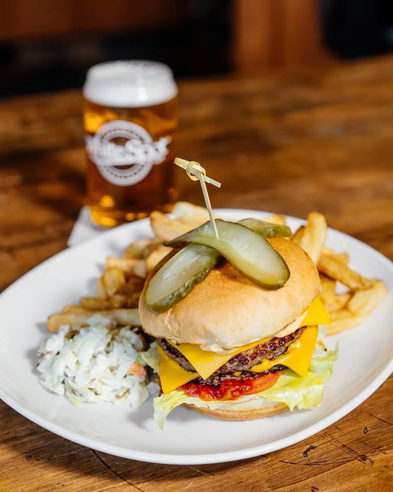 Whitespot_burger.jpg