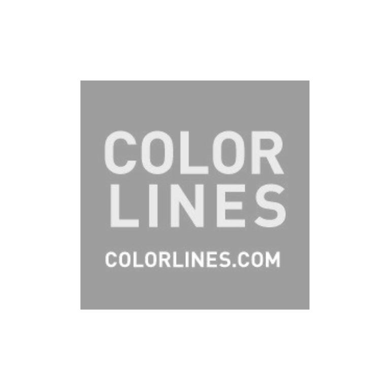 ColorLines.jpg