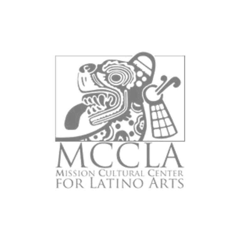 mccla.jpg