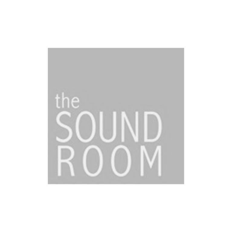 sound room.jpg