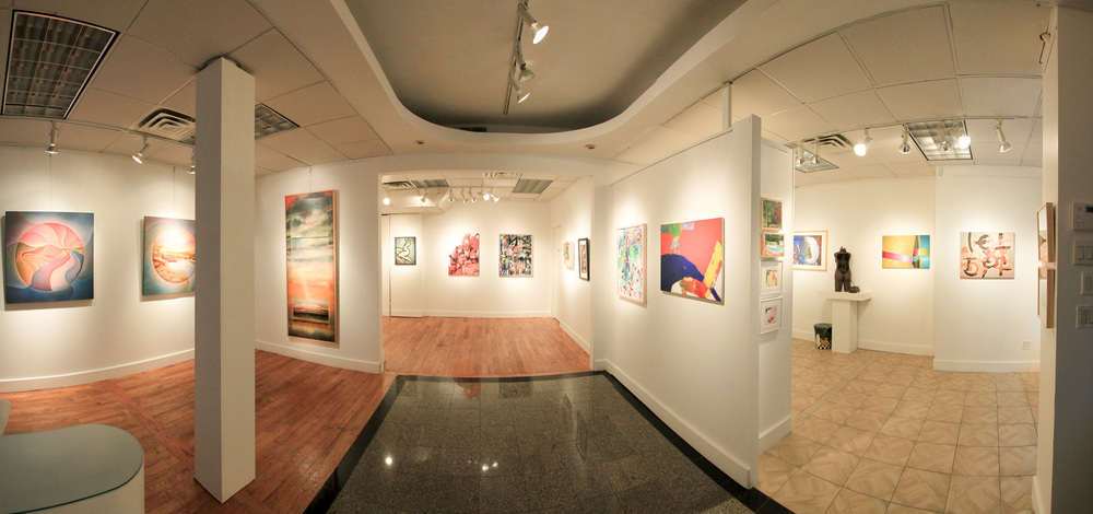 Gallery_panorama-01.jpg