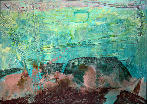 Landscape_as_legend_acrylic_200x140cm_2013_3.jpeg