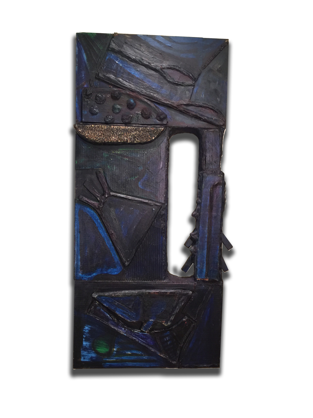 Fish Magic