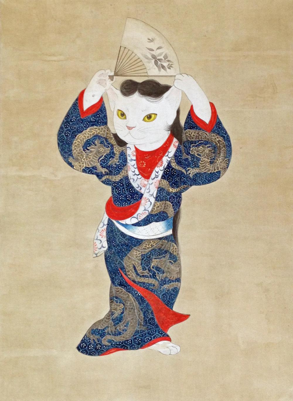 Midori Furuhashi
