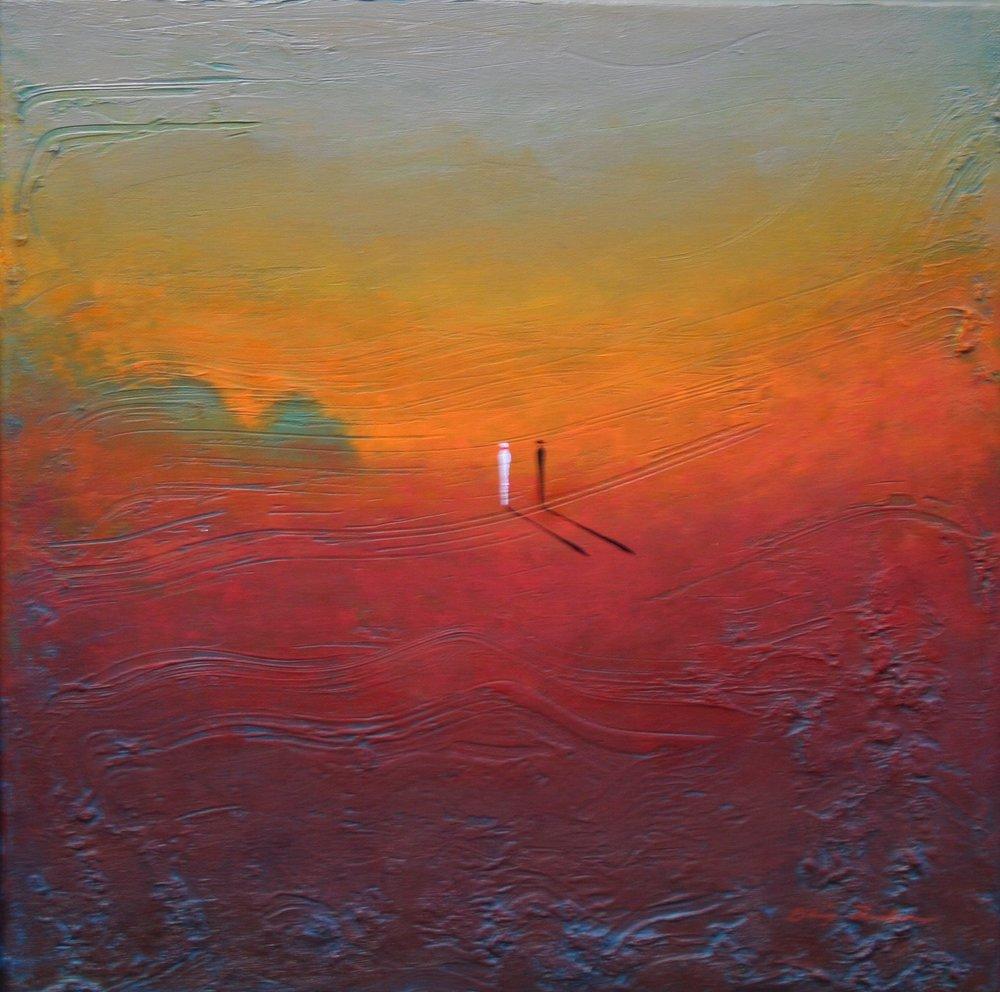 Red horizon 1x1 m.jpg