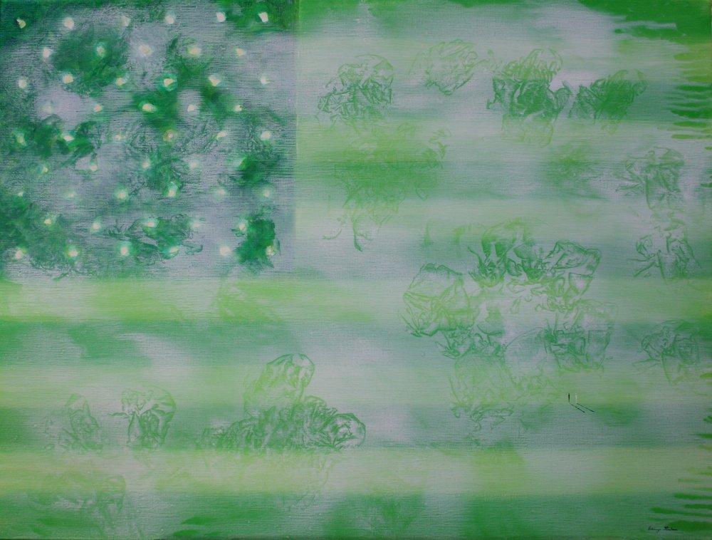 Green Flag 75x100cm.JPG