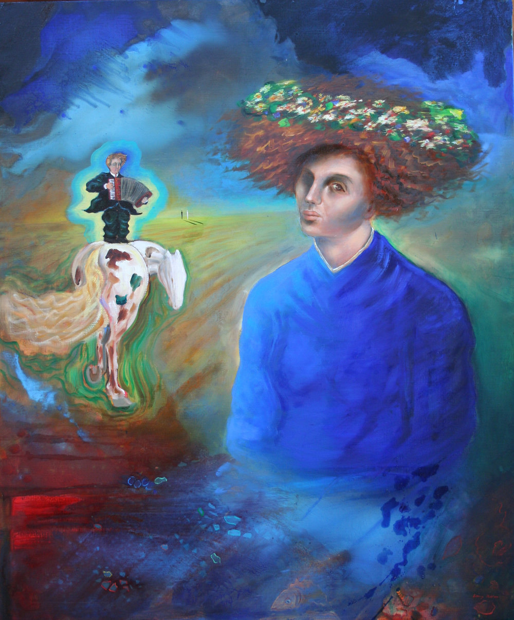 Song for a madona, oil, 120x100 cm(1).JPG
