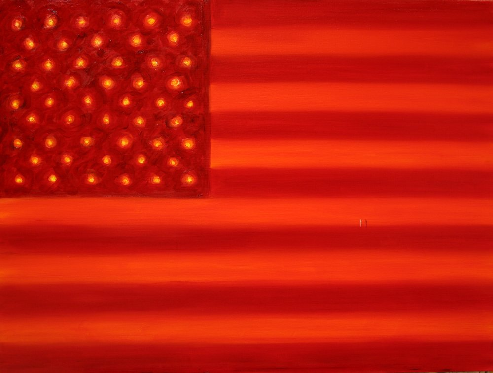 Red Flag 75x100cm.JPG