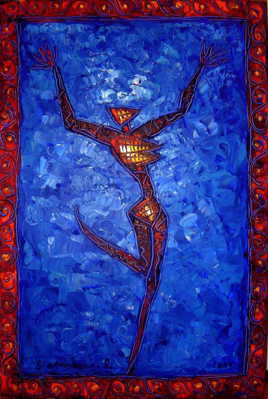 Ekatherina Aphrodite, 36_x24_,acrylic on canvas.jpg