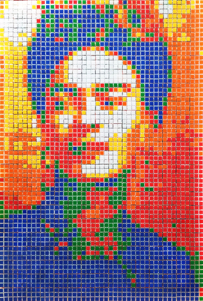 Frida 2(1).jpg