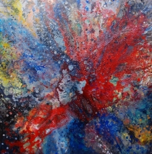 Zohar painting ashok gallery.jpg