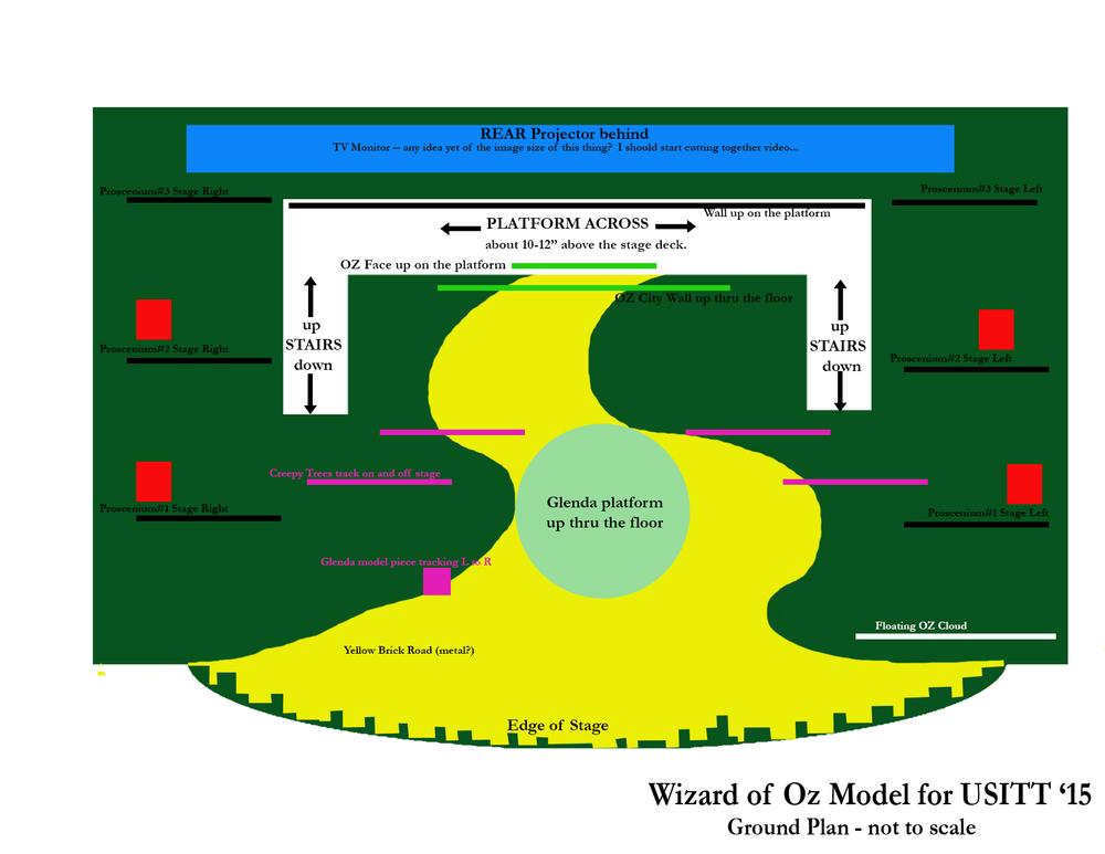 OZ ground plan.jpg