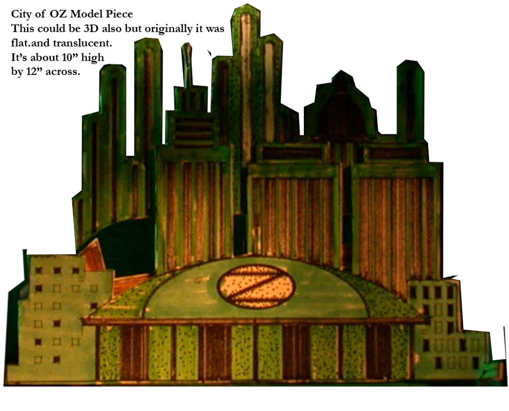 City of Oz model piece.jpg