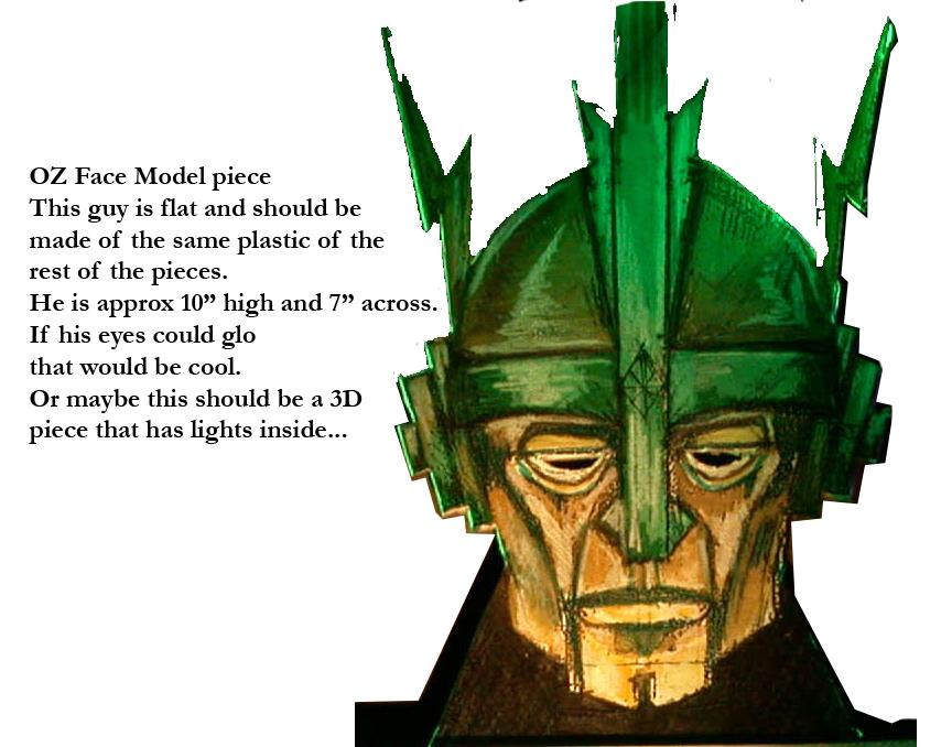 Wizard face model piece.jpg