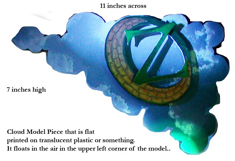 OZ Cloud Model piece.jpg