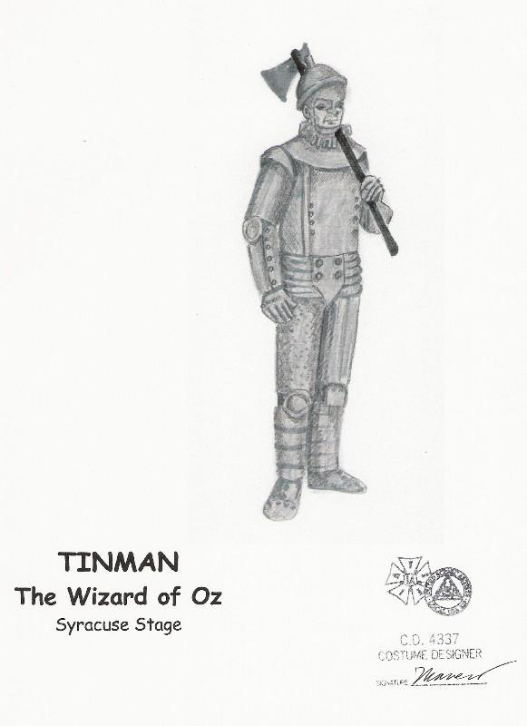 tinman.jpg