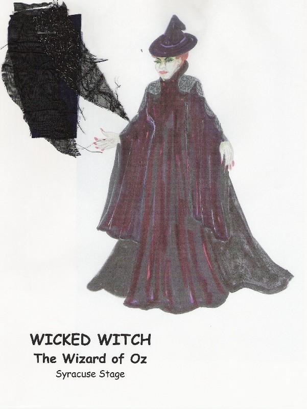west witch.jpg
