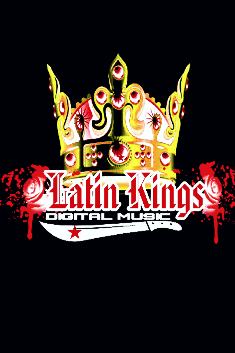 Latin Kings Digital Music