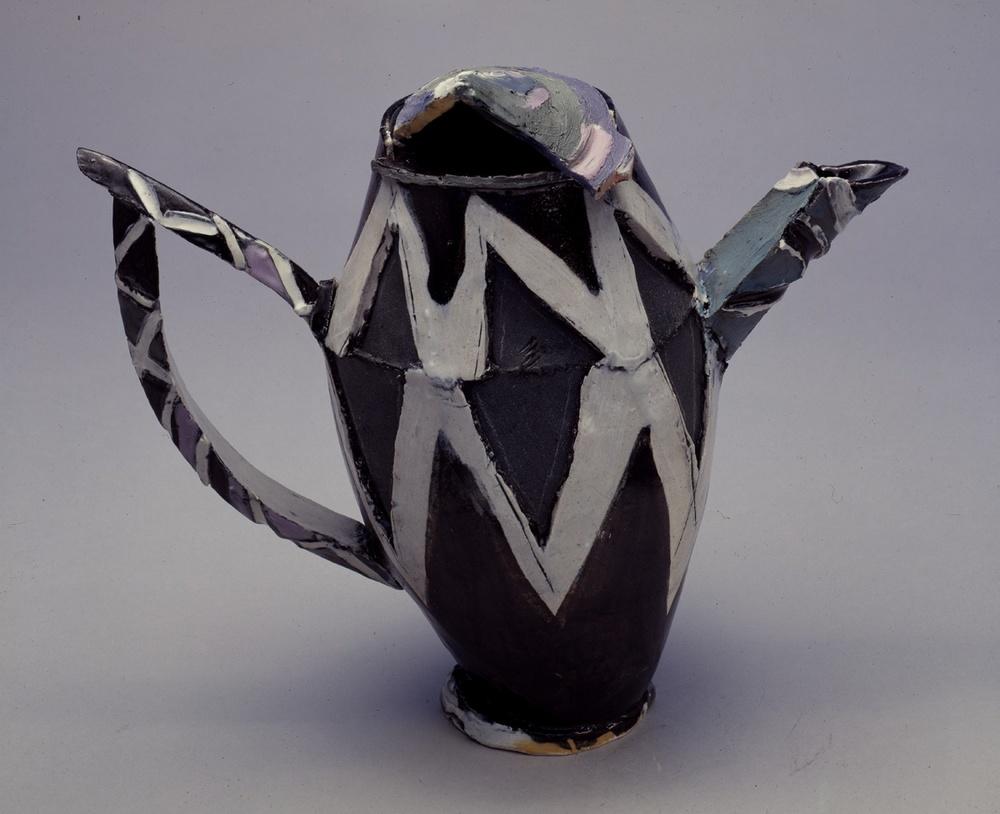 teapots_lg_04.jpg