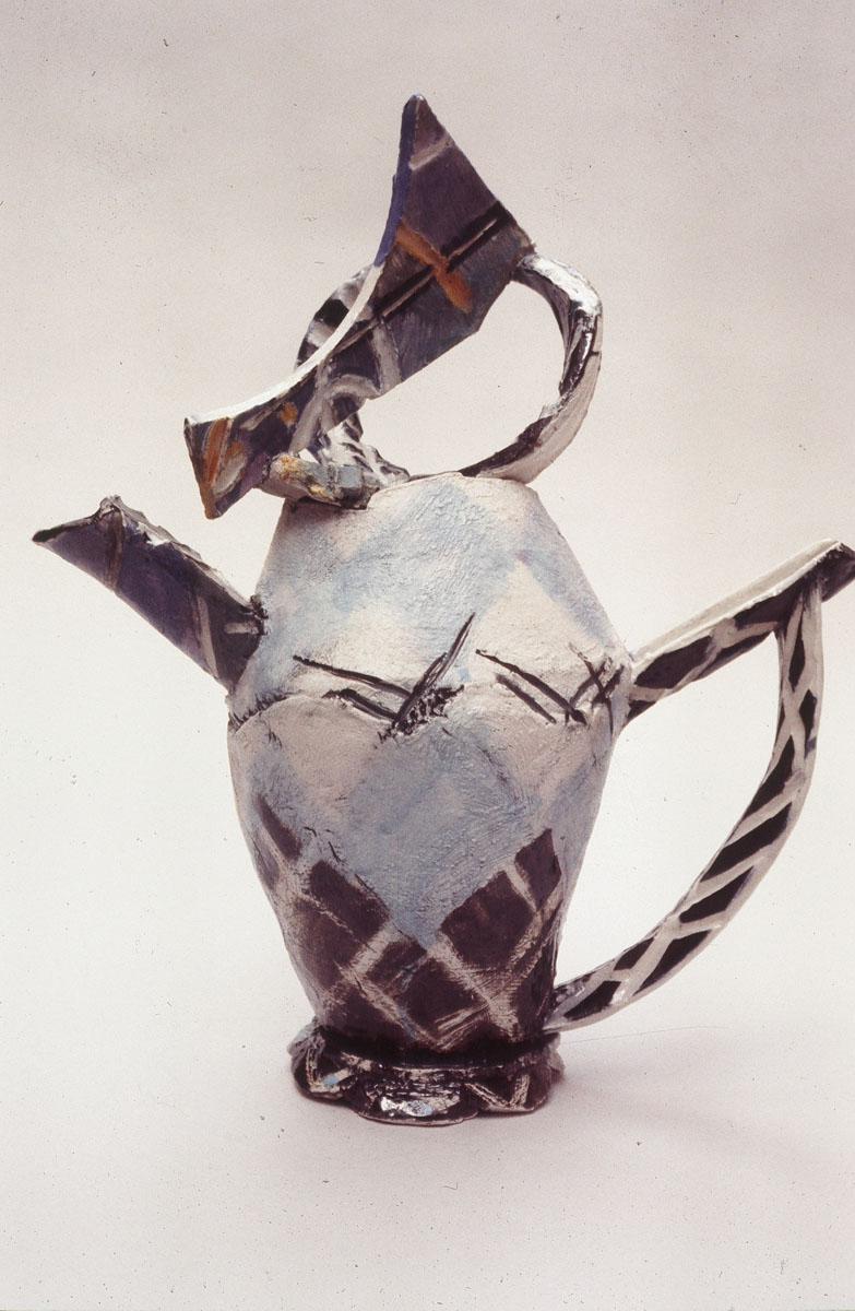 teapots_lg_07.jpg
