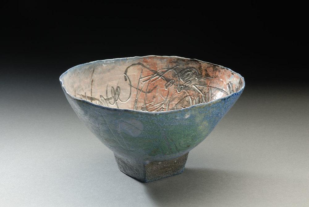 bowls_02lg.jpg