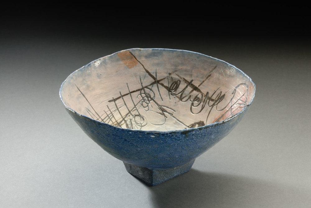 bowls_03lg.jpg