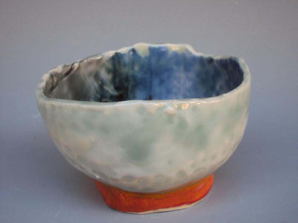 bowls_05lg.jpg