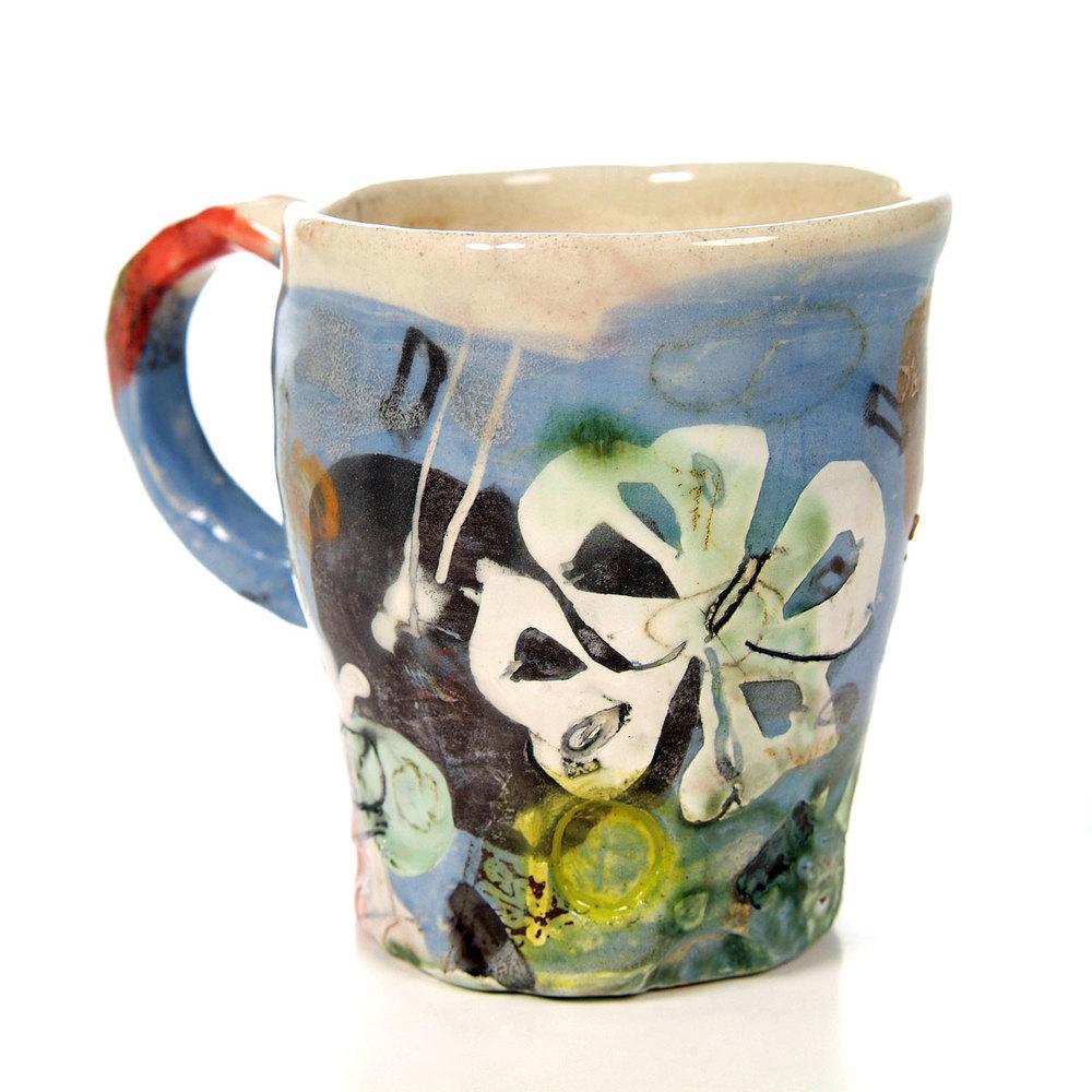 cups_02lg.jpg