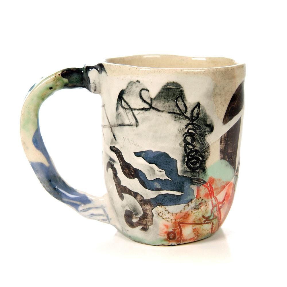 cups_07lg.jpg