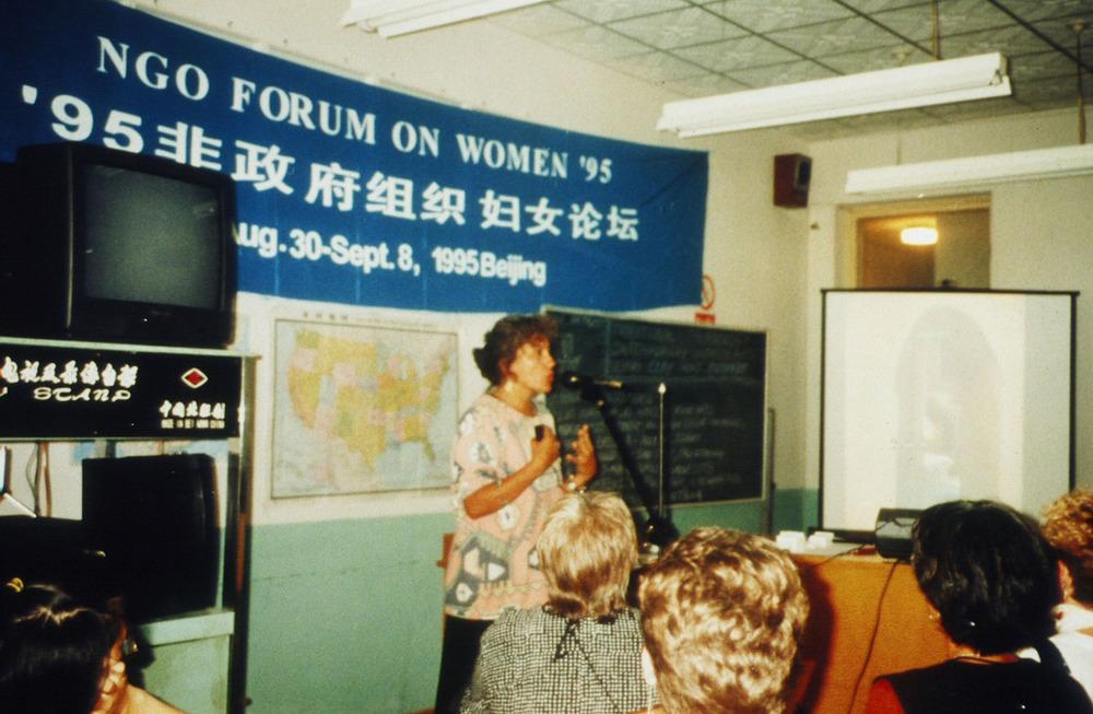 china_95_lg_08.jpg