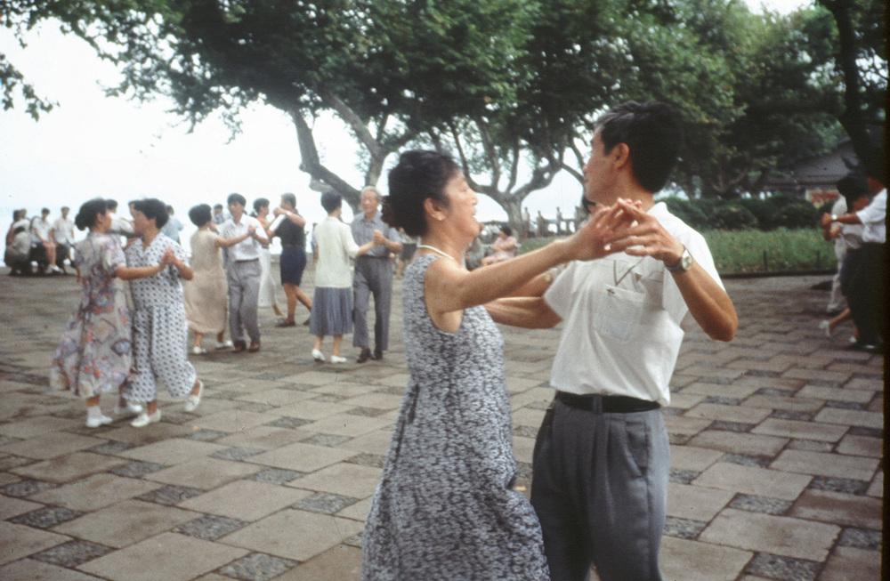 china_98_lg_02.jpg