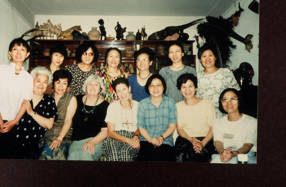 china_98_lg_04.jpg