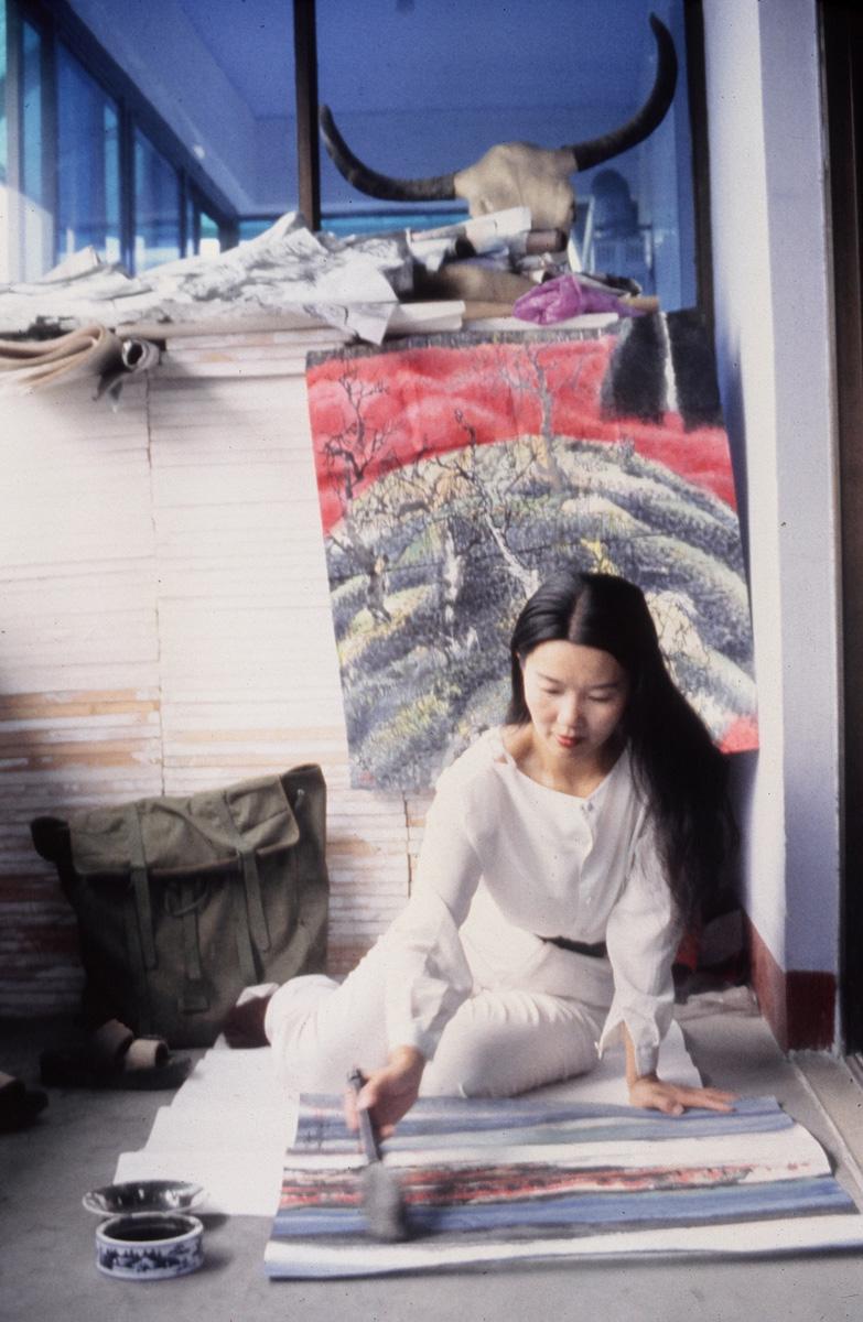 china_98_lg_11.jpg
