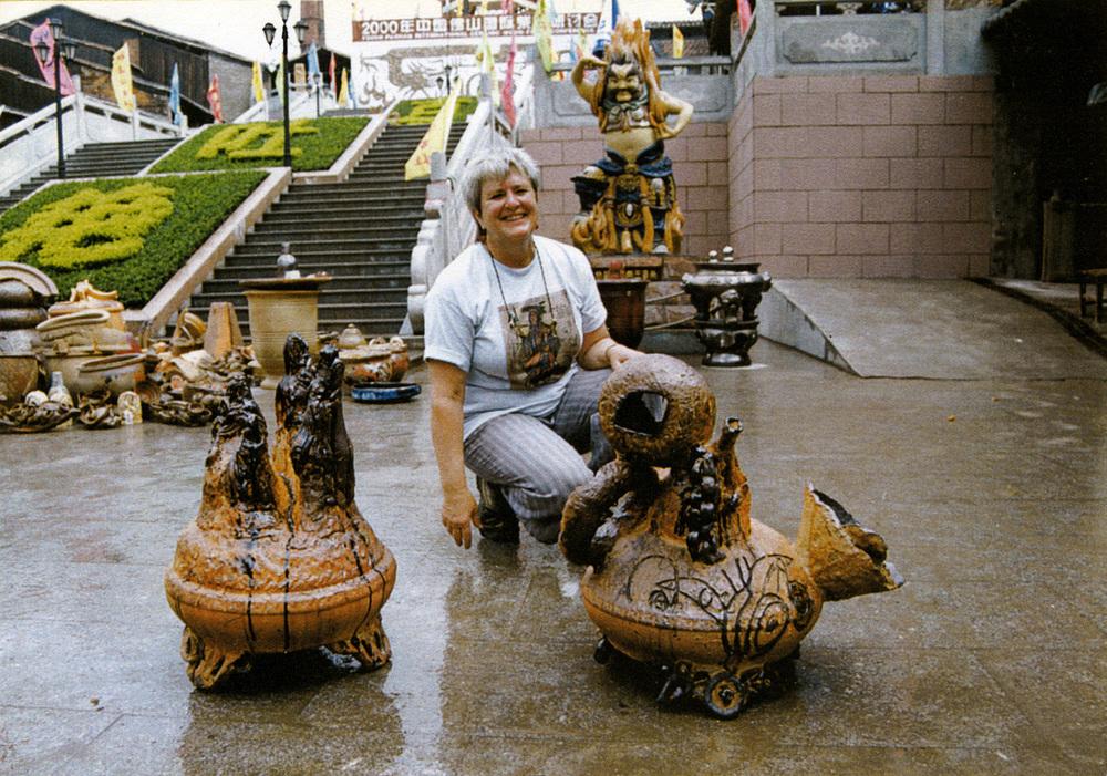 china_00_lg_08.jpg