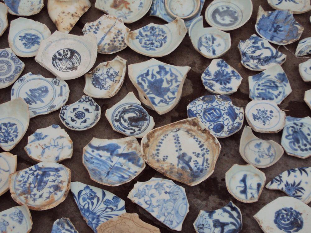 china_2009lg_10.jpg