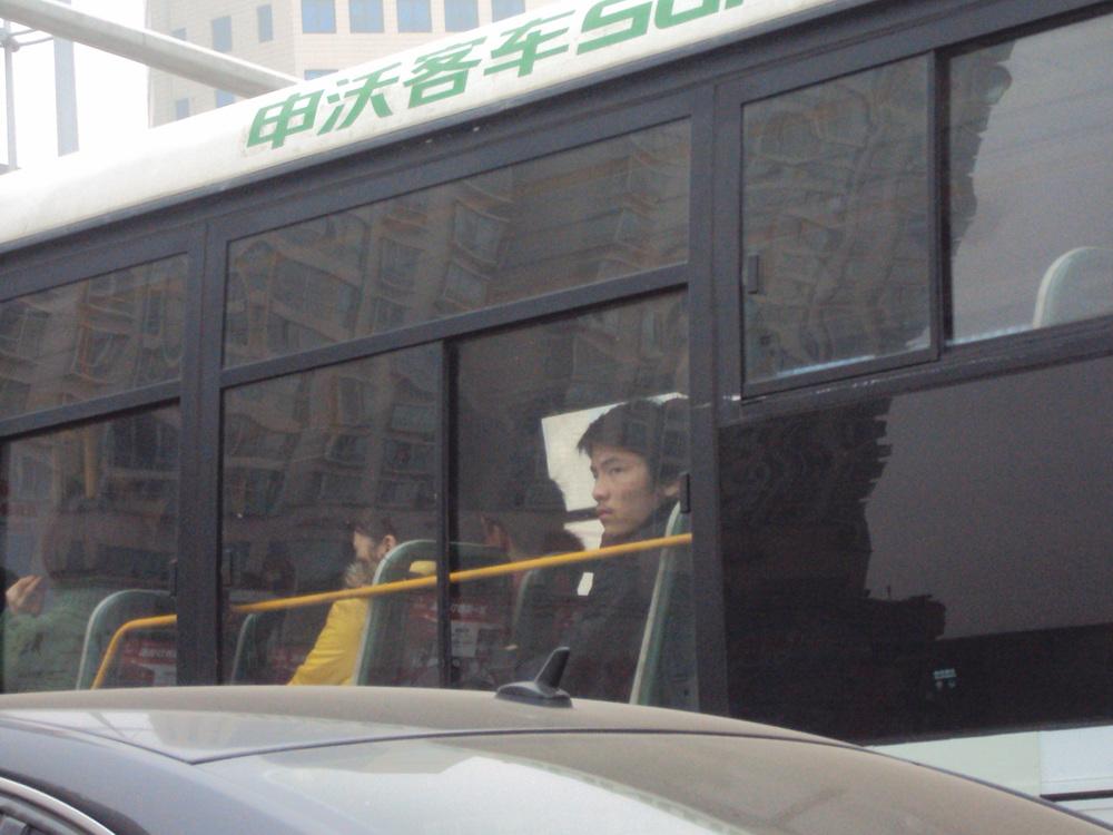 china_2009lg_37.jpg