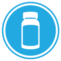 PillBottle-200.png