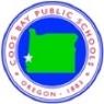 Coos Bay Public Schools