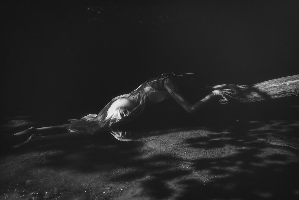 SharonCovert_Fears_Water-1.jpg