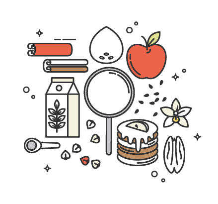 Cocoon_Cooks_Panquecas_Maça