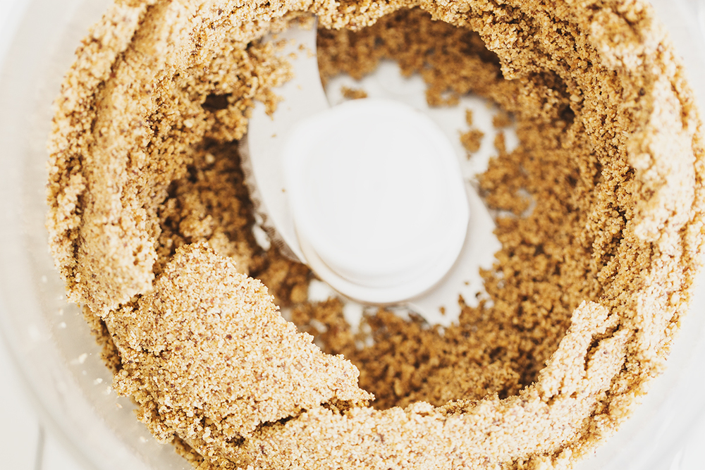 Cocoon_Cooks_Manteiga_Amendoa_5