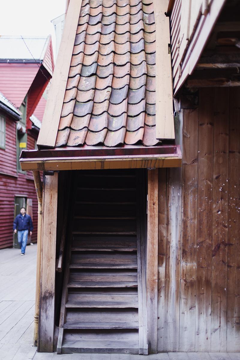 Cocoon_Cooks_Bergen_Norway_42