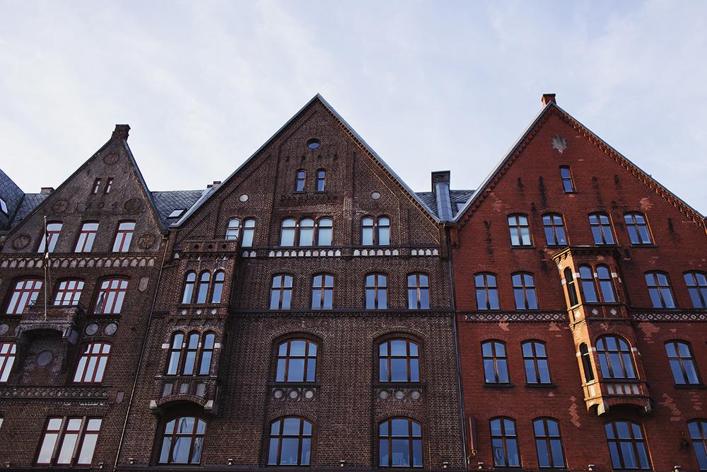Cocoon_Cooks_Bergen_Norway_38