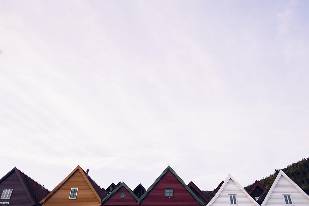 Cocoon_Cooks_Bergen_Norway_40