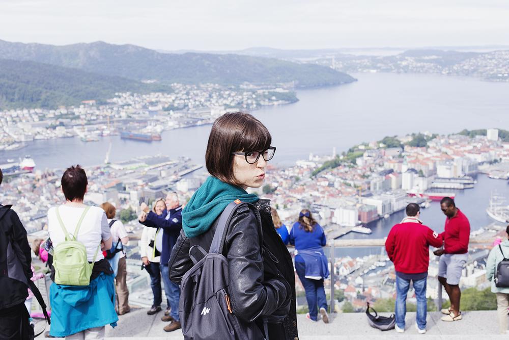 Cocoon_Cooks_Bergen_Norway_51