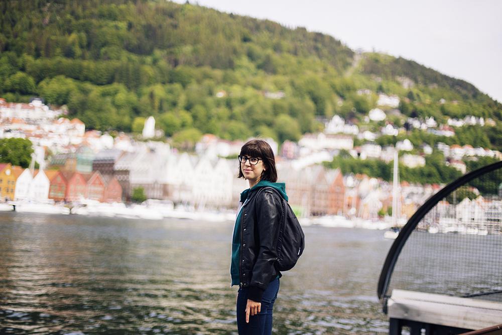 Cocoon_Cooks_Bergen_Norway_57