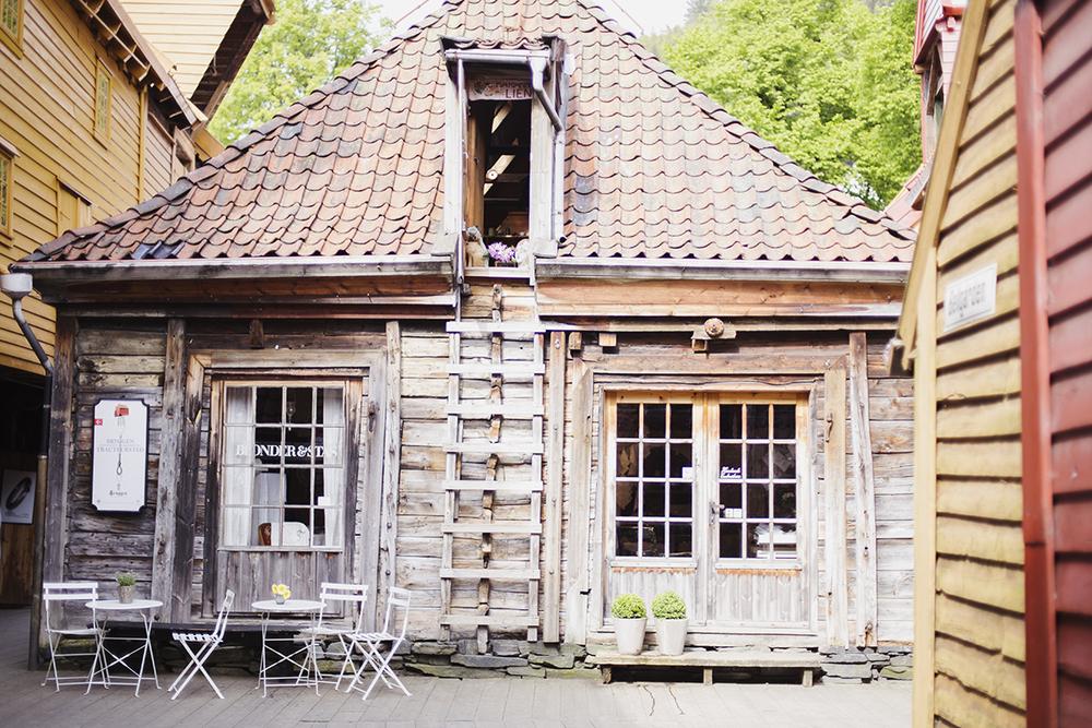 Cocoon_Cooks_Bergen_Norway_59